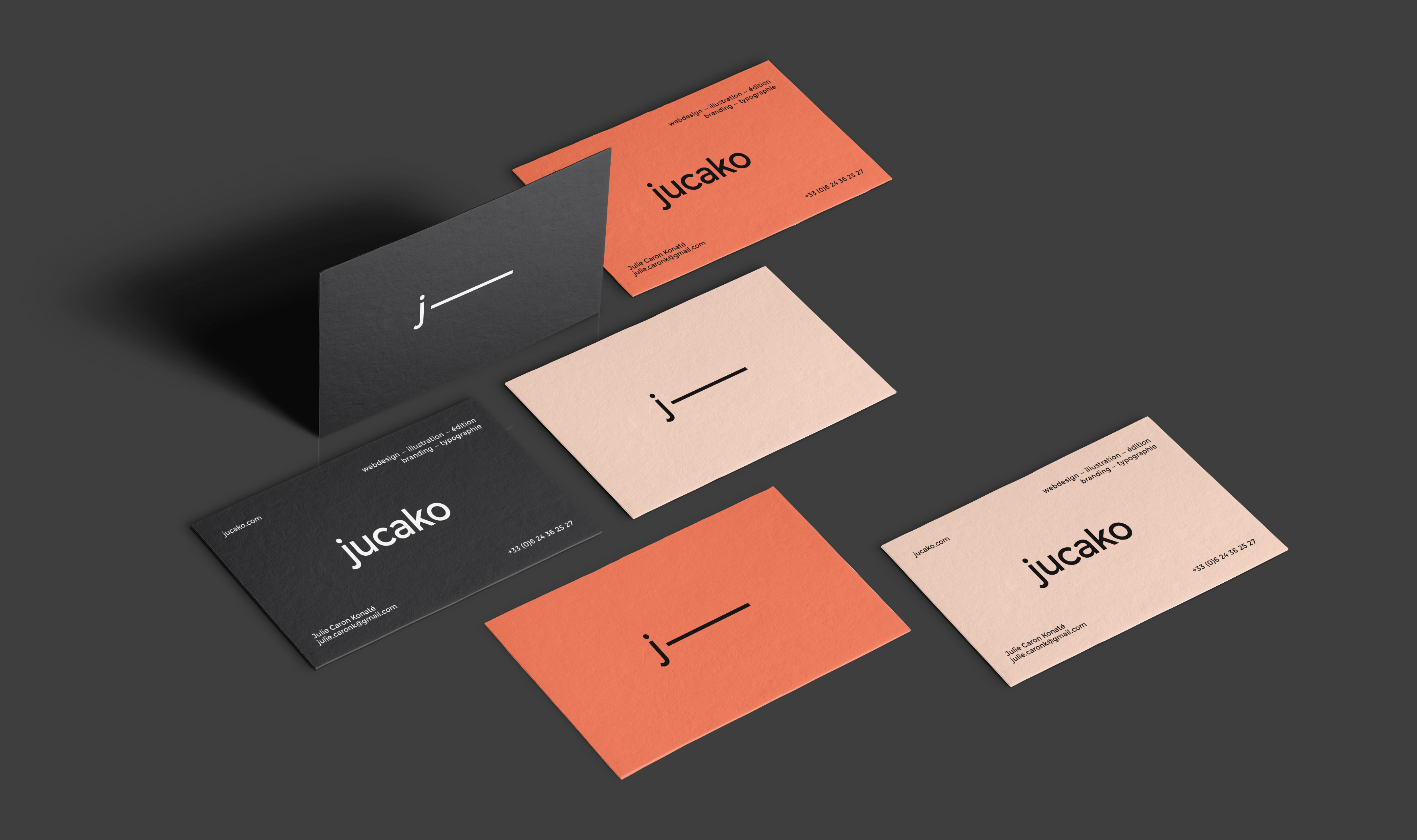 Business-Card-Mockup-vol-25